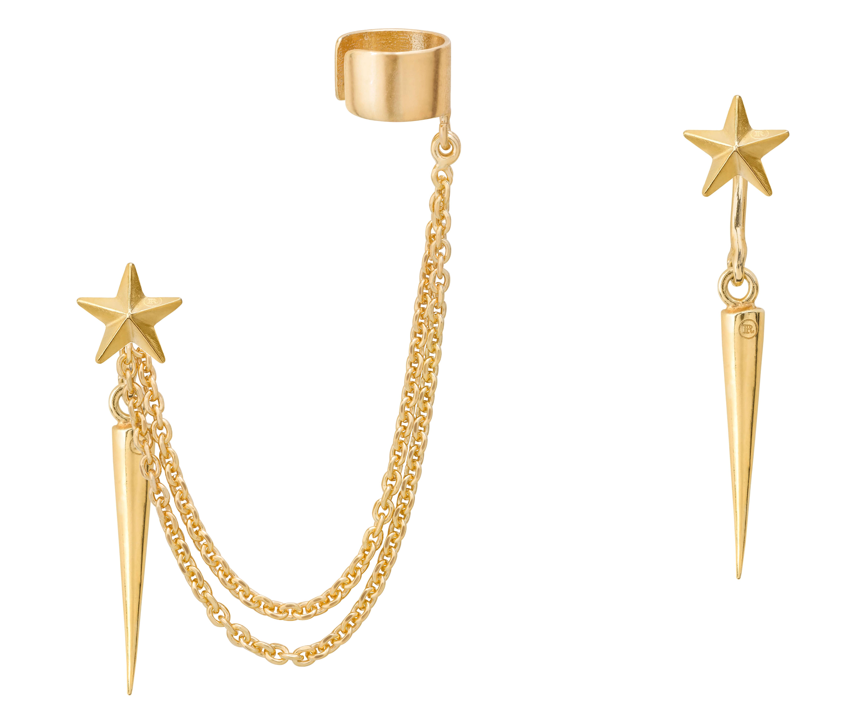 Las joyas españolas de PrettyRumour