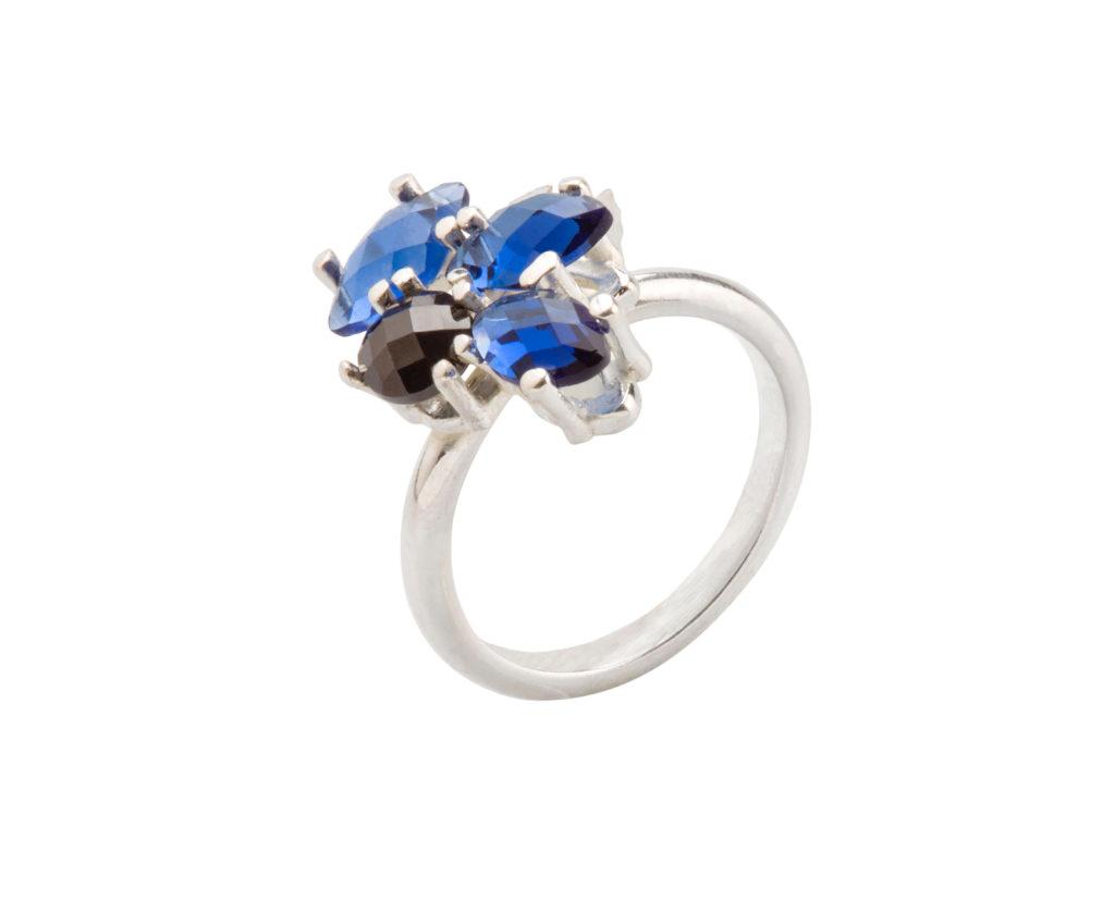anillos-de-compromiso-españoles-prettyrumour