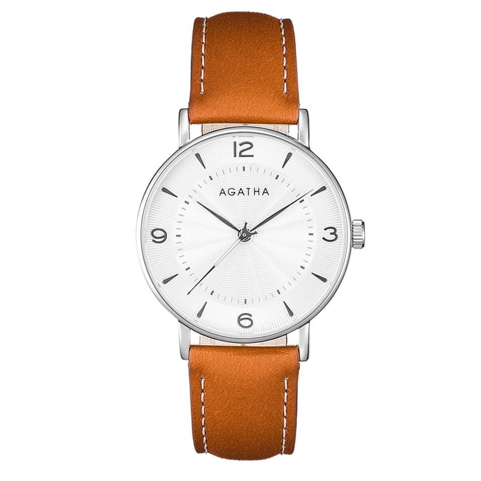 relojes Agatha Paris