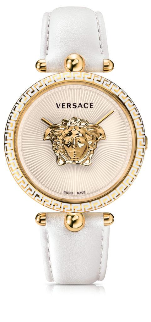Reloj_Versace_Palazzo_Empire