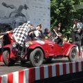 Reloj Mille Miglia Classic Chopard Edición Limitada