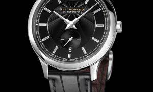 Relojes Chopard Ediciones limitadas para Cannes