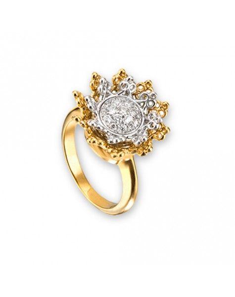 anillos-de-compromiso-españoles