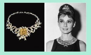 Las 5 joyas más bellas del mundo…