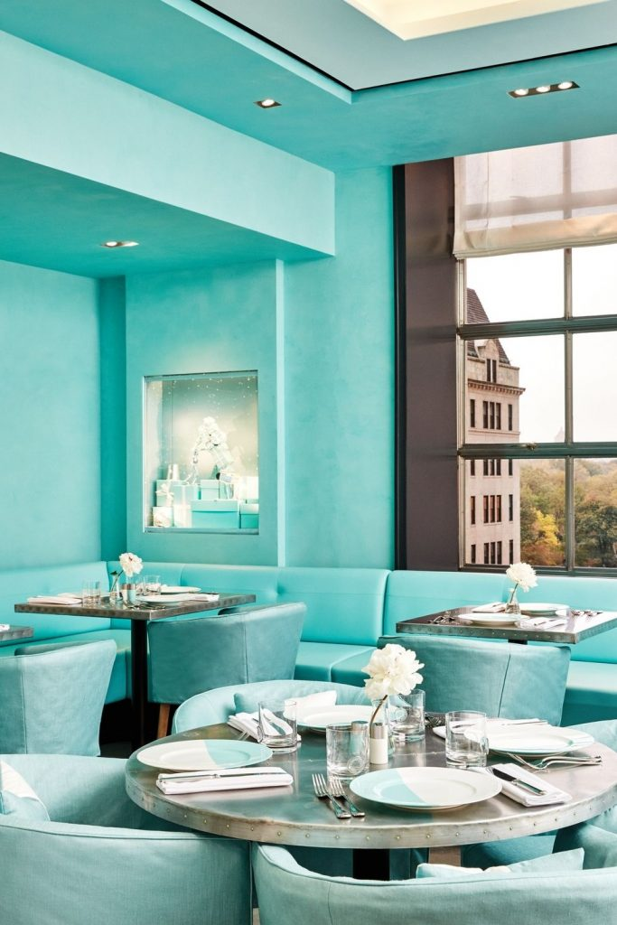 Tiffany-desayuna-con-diamantes-Blue-Box-Café