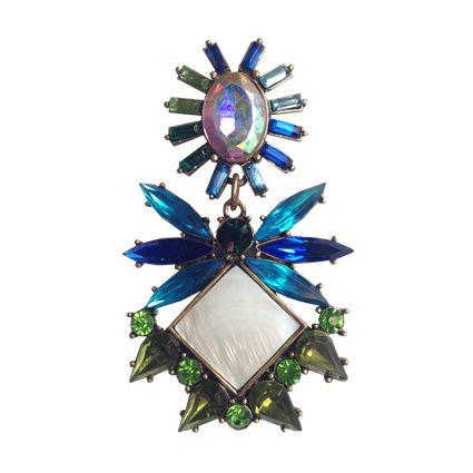 comprar joyas por menos de 50€