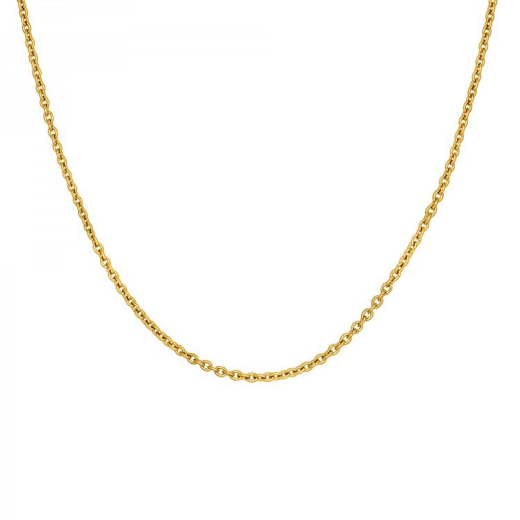comprar-joyas-por-menos-de-50€-aristocrazy