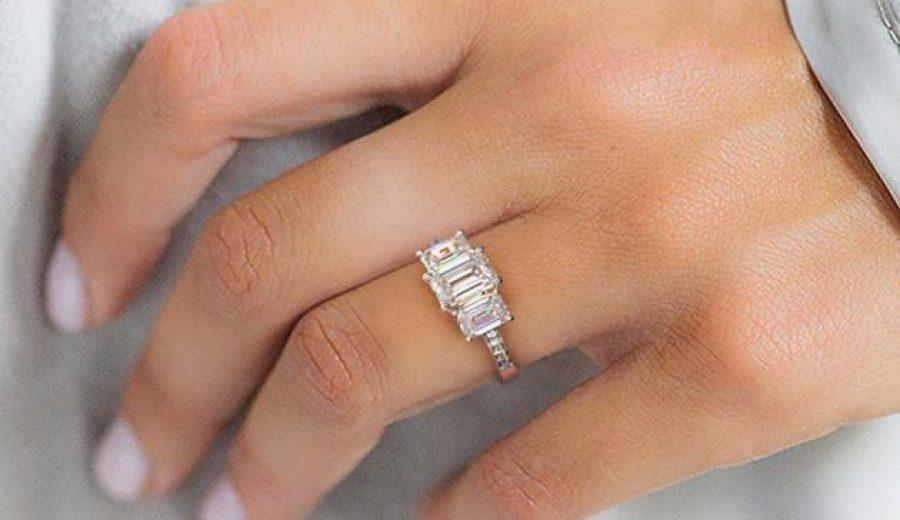 9ad26ce300df Tamaño de un anillo ¿cómo reducirlo  - Corazón de Joyas