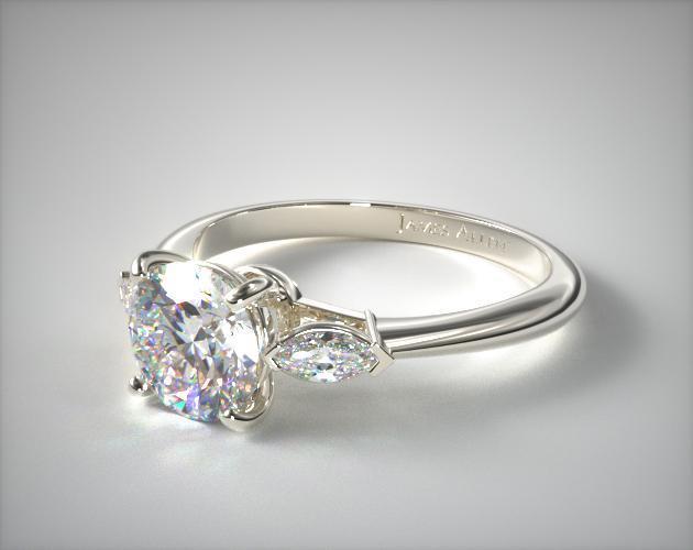 Diseña-tu-anillo-de-compromiso-con-James-Allen-3gemas-oroblanco