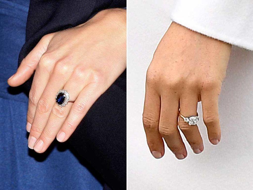 el-anillo-de-pedida-perfecto-real-Principe-Harry