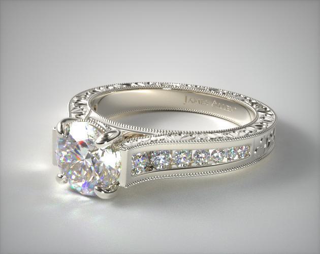 anillo-de-pedida-de-mano-perfecto-James-Allen