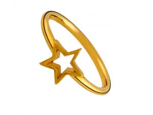 5-anillos-para-San-Valentín-por-menos de-50€