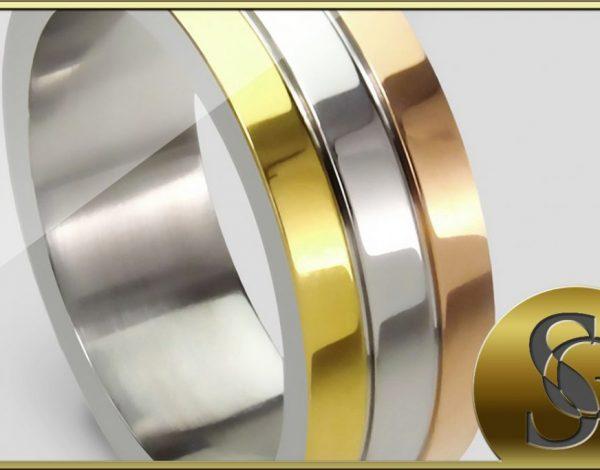 Comprar oro como inversión es una buena opción