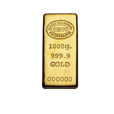Comprar-oro-como-inversión-es-una-buena-opción-SilverGold