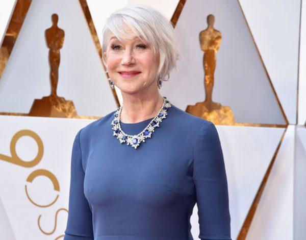 Las joyas millonarias de los Oscars del cine americano