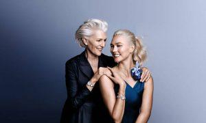 10 joyas ideales para regalar a Mamá