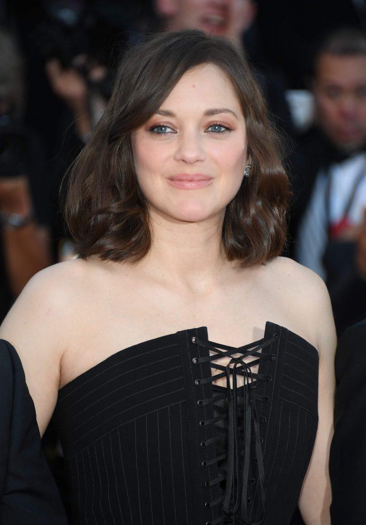 Alta-joyería-Chopard-Cannes-2018