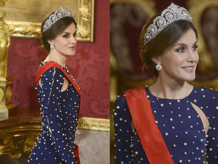 La-tiara-Cartier-Corona-Española-Letizia-Reina