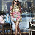 Las joyas de Anna Dello Russo a la venta en Vestiaire Collective