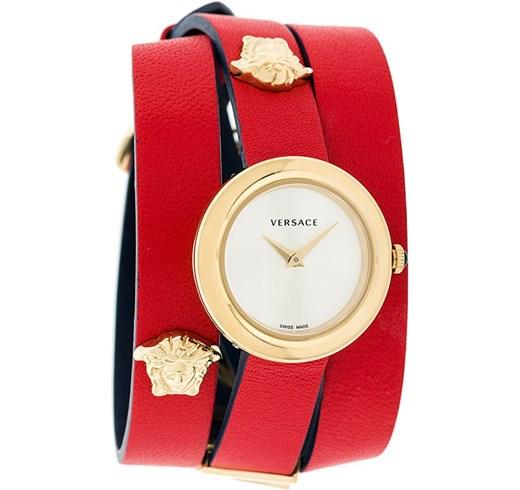 Reloj-Versace-V-Flare-San-Valentin